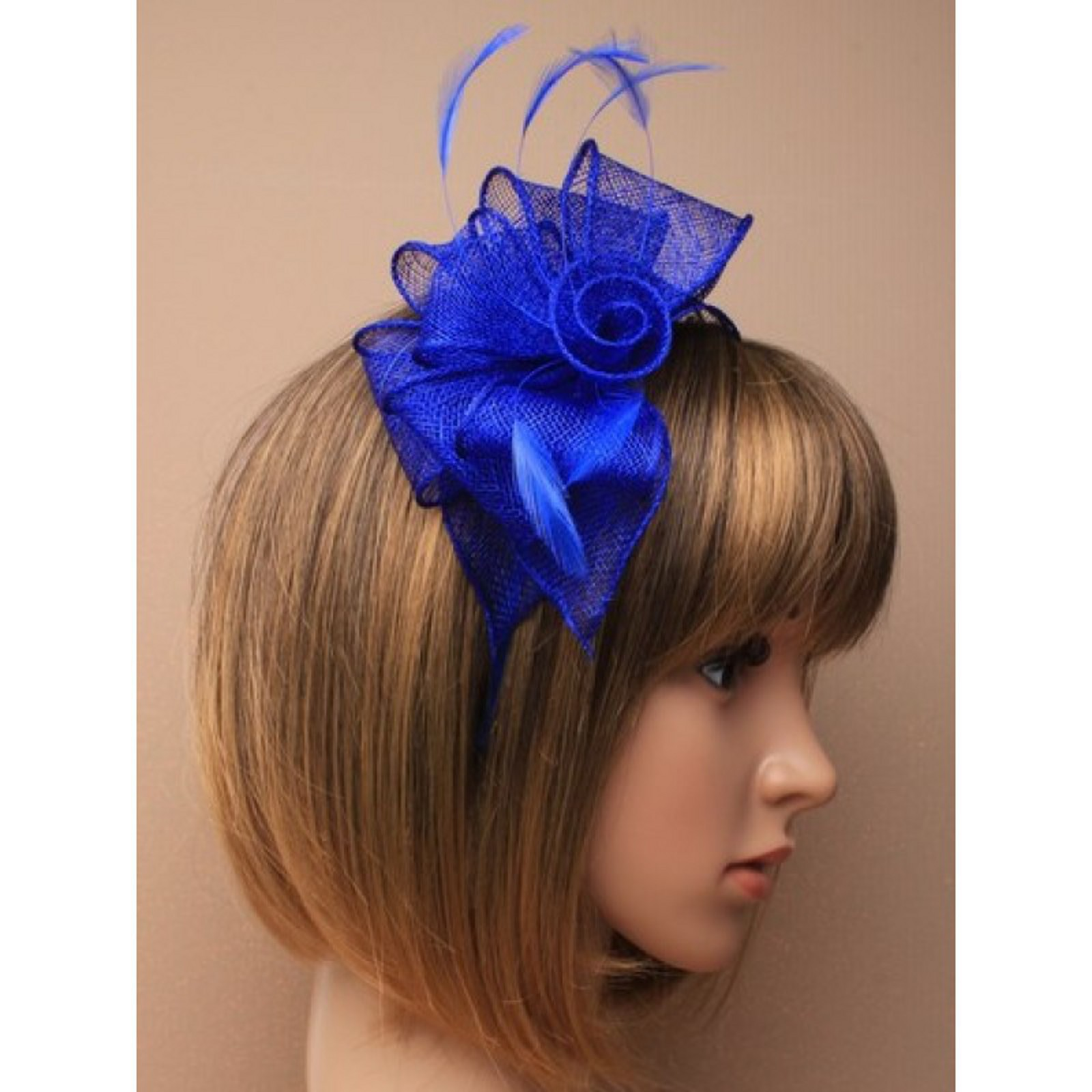 Arranview-5918-1-blue-fascinator