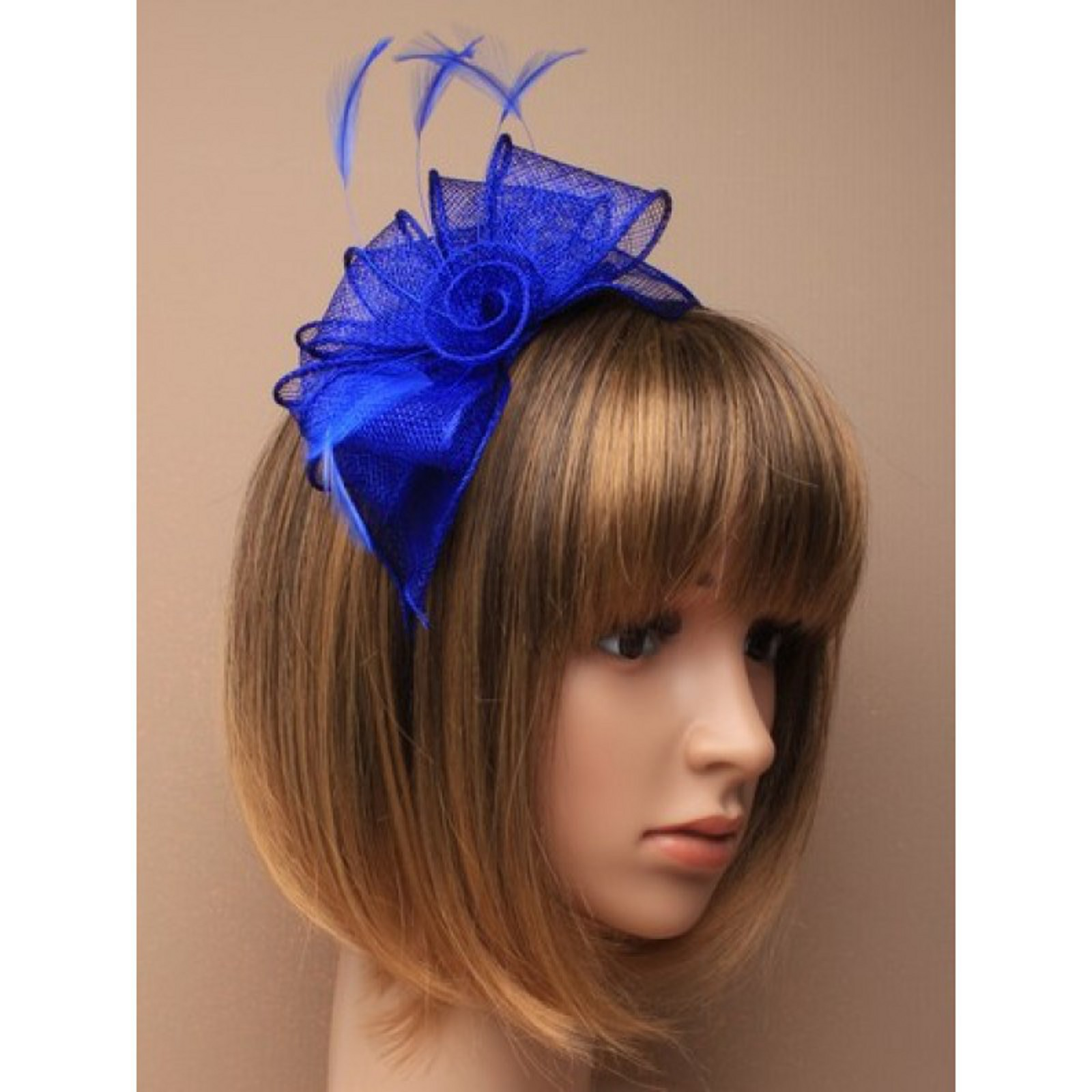 Arranview-5918-blue-fascinator